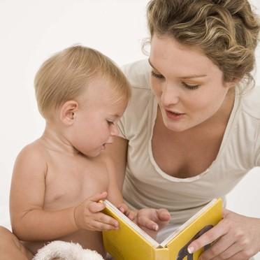 pourquoi-lire-des-histoires-aux-jeunes-enfants-3549492ezome_1350.jpg