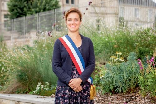 Leonore-Moncond-huy-Notre-election-a-redonne-confiance-dans-la-politique.jpg