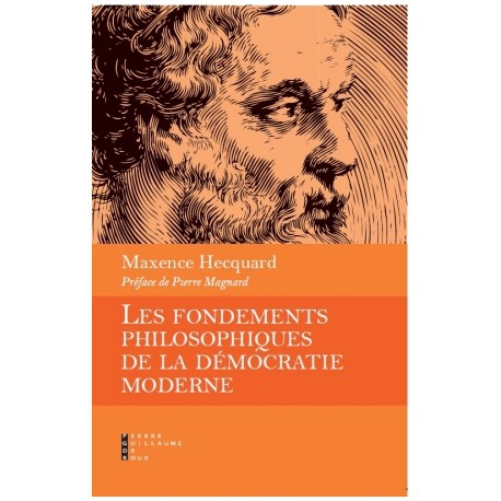 théorie politique,politologie,sciences politiques,philosophie politique