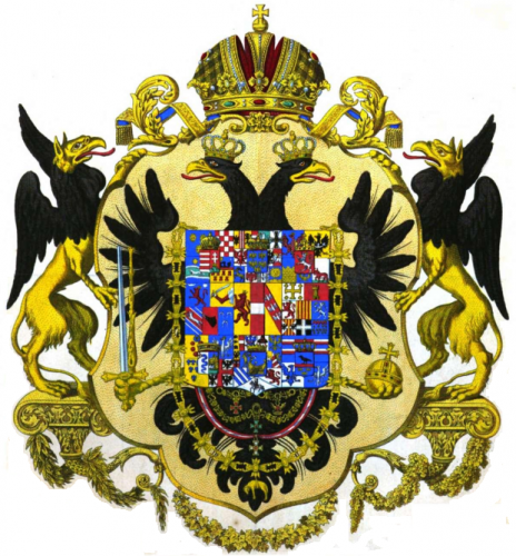 Coat_of_arms_of_Austro-Hungarian_Empire_1846.png