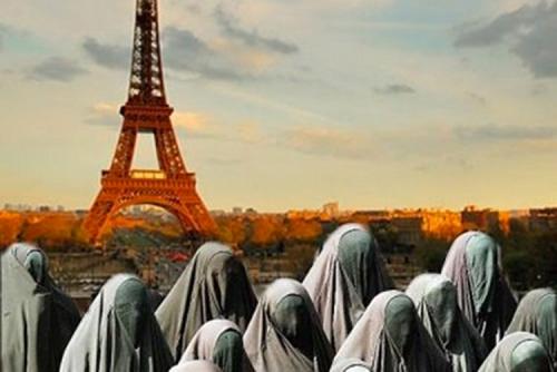 000178-l-islam-en-france.jpg