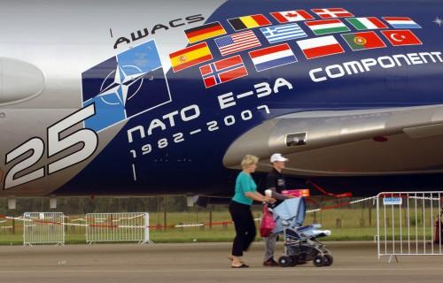 NATO_E-3_AWACS.jpg