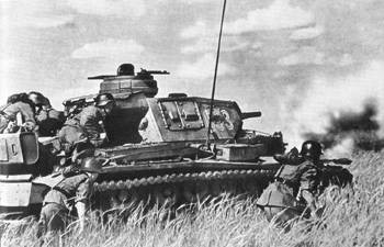 PanzerURSS.jpg
