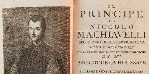 20001935lpw-20002038-article-machiavel-le-prince-florence-medicis-jpg_6878236_1250x625.jpg