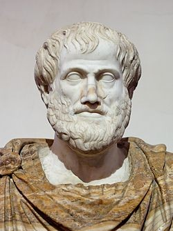 250px-Aristotle_Altemps_Inv8575.jpg