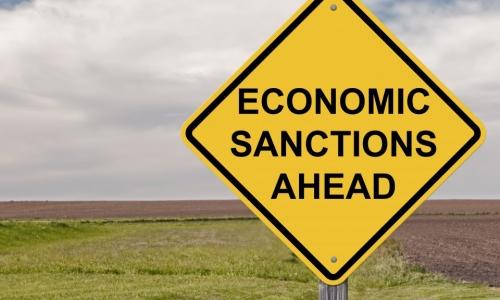 Sanctions-960x576.jpg