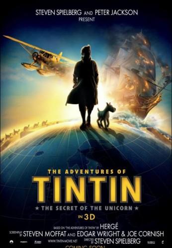 TINTIN-affiche-film-spielberg.jpg