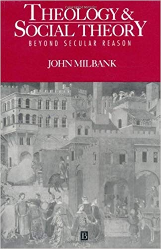 millbanktheology.jpg