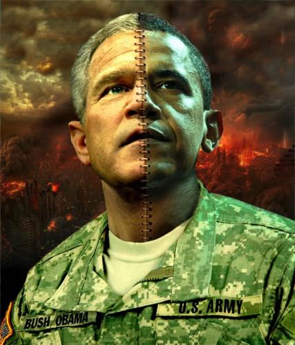 Bush_Obama_by_funkwood-750x877.jpg