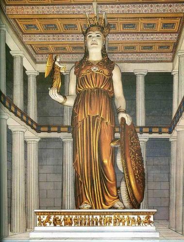 6.3_Parthenon,_reconstructie_beeld_Athena_Parthenos,_Phidias.jpg