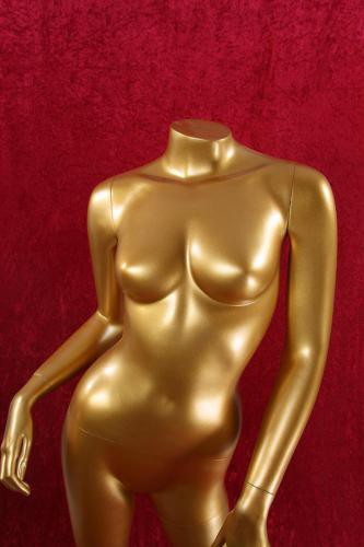 elegante-schaufensterpuppe-gold-kopflos_1243_4.JPG