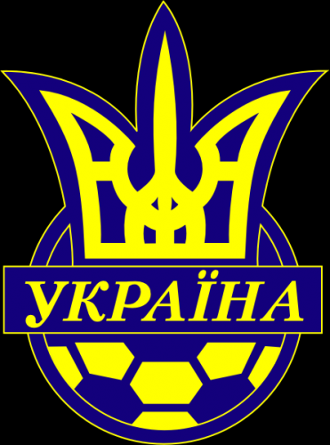 Ukraine_federation_svg.png