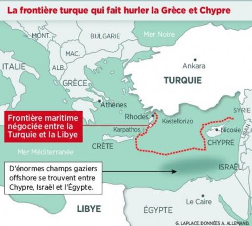 zone-maritime-libye-turquie.jpg
