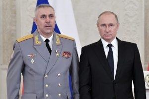 Lieutenant-General-Rustam-Muradov-300x200-1.jpg