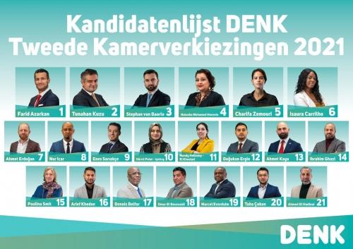 DENK-maakt-kandidatenlijst-bekend-voor-aankomende-verkiezingen2.jpg