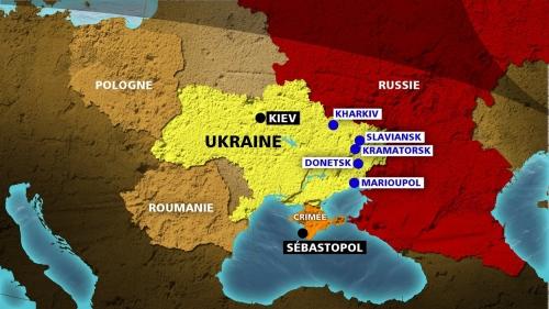 140415_i23dg_carte-ukraine-est_sn1250.jpg