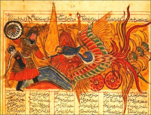 simurghcombat-between-isfandiyar-and-simurgh-from-firdawsis-book-of-kings-circa-1330-1.jpg