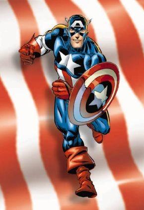 captain%20america.jpg