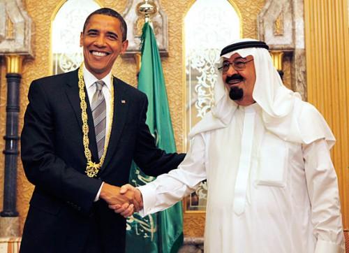 obama-saudi-arabia.jpg