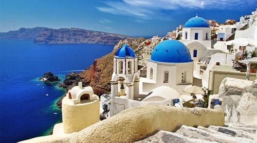 paysage-grece-h_0.jpg