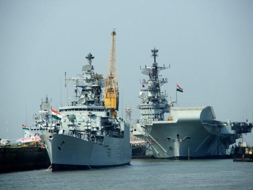 Indian_Navy_ships.jpg