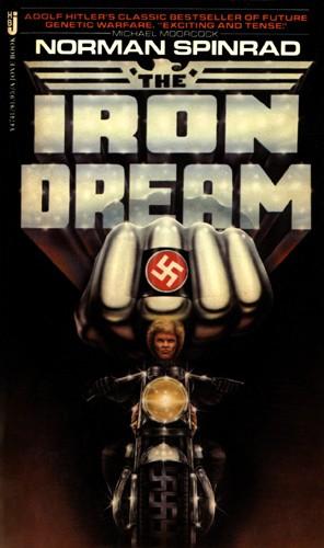 iron_dream.jpg