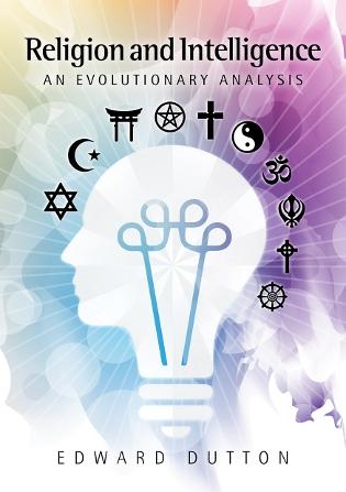 religionintelligence_frontcover.jpg