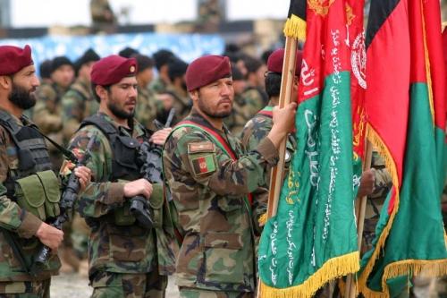 Afghan-army-commandos.jpg