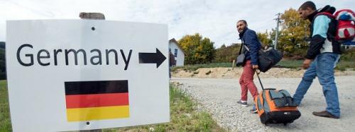 fluechtlinge-deutschland102-resimage_v-variantSmall24x9_w-640.jpg