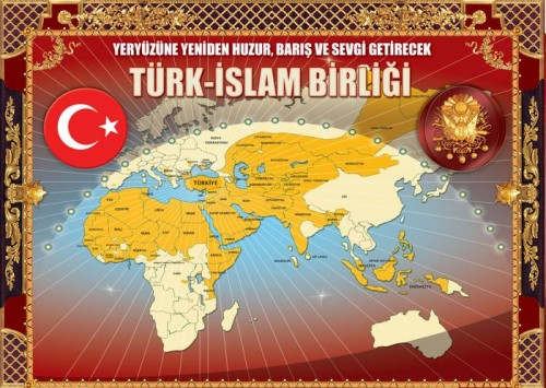 turkish_islamic_union.jpg