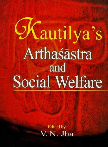 kautilyas_arthasastra_and_social_welfare_idi618.jpg
