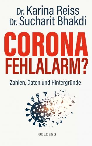 corona-fehlalarm_U1.jpg