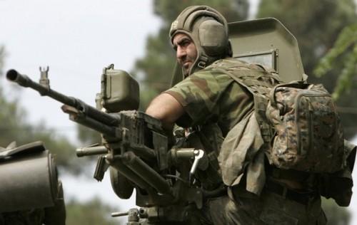 soldat-russe-2.jpg