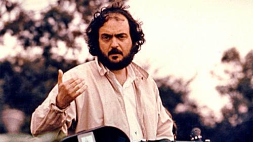 Kubrick_-_Barry_Lyndon_candid.jpg