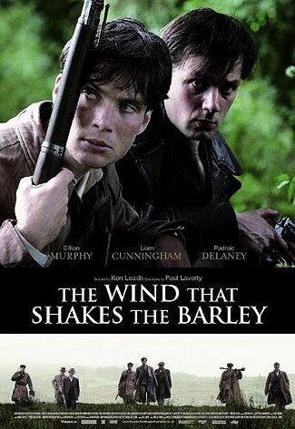 Wind_That_Shakes_the_Barley_poster.jpg