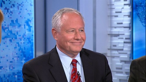 ABC_bill_kristol_this_week_jt_130818_16x9_608.jpg
