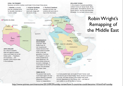 Robin-Wrights-Remapped-Middle-East.png