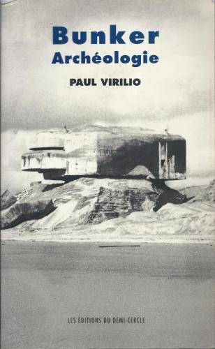PVL-1.jpg