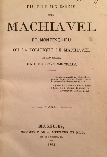 M._Joly._Dialogue_aux_enfers._Title_page,_1864.jpeg