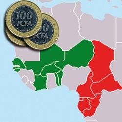 politique internationale,france,europe,euro,affaires européennes,afrique,affaires africaines,monnaie,franc-cfa,crise financière,crise économique,crise monétaire