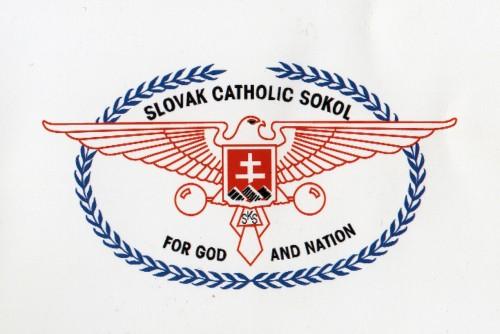 sokol_emblem.jpg