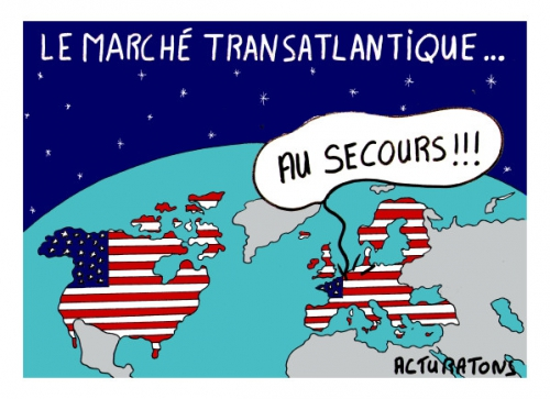 marche-transatlantique.jpg