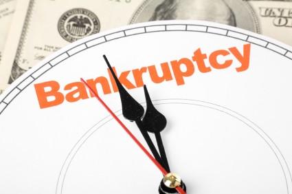bankruptcy_qnxaC_19960.jpg