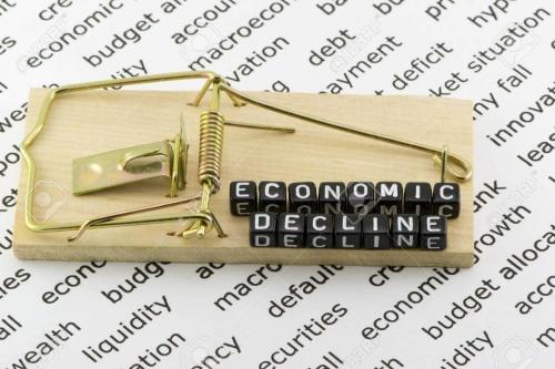 declin-economique-comme-un-symbole.jpg