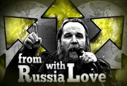 Dugin1.jpg