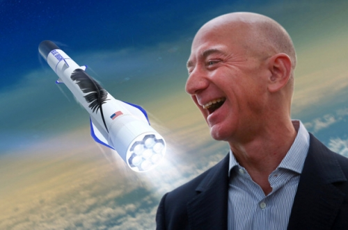 180803-bezos-cash-at-space-program-00.jpg