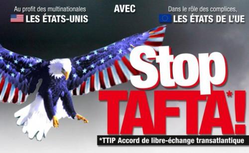 1376568417_STOP_TAFTA.jpg