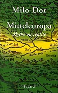 milodormitteleuropa.jpg