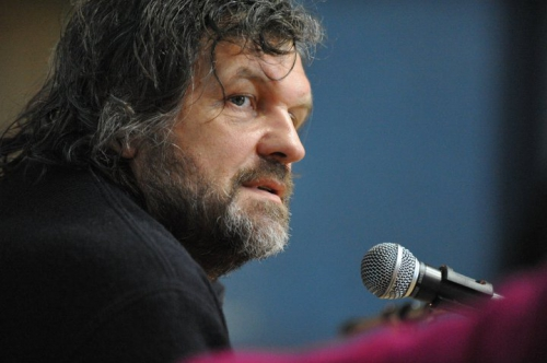 emir_kusturica_workshop.jpg