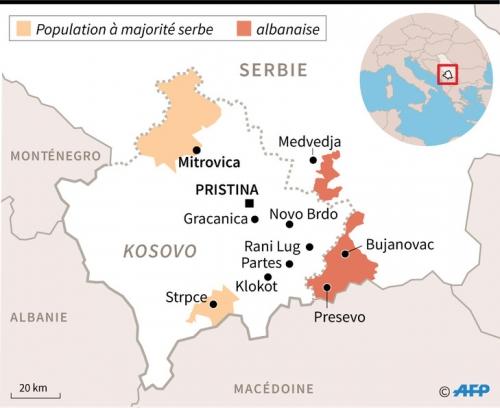 Kosovo_2_729_595.jpg